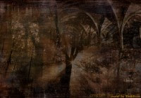 Gothicwallz-Layer forest.jpg