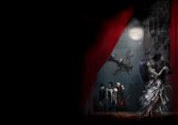Gothicwallz-Light Ray.jpg
