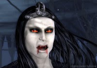Gothicwallz-Lord of Darkness.jpg