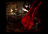 Gothicwallz-Troubled Master.jpg