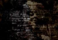 Gothicwallz-Shackled Sanity 1.jpg