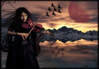 Gothicwallz-Sinfonia do Infinito.jpg