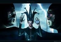 Gothicwallz-ship of fools.jpg