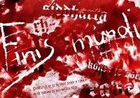 Gothicwallz-Siddharta wallpaper.jpg