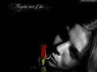 forgotten taste of love | Gothic Wallpapers