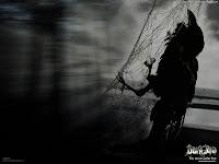 Dark Inn | Dark Gothic Wallpapers