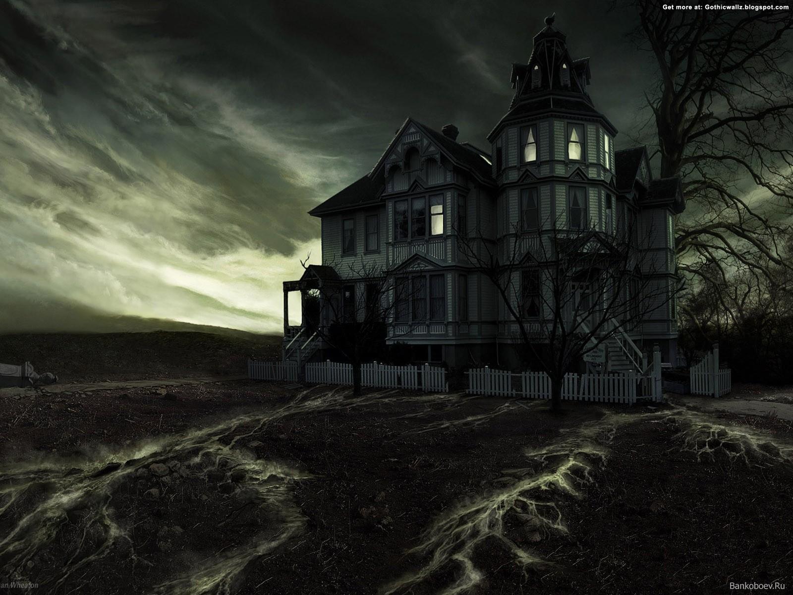 dark and gothic wallpapers | best free gothic wallpaper | dark