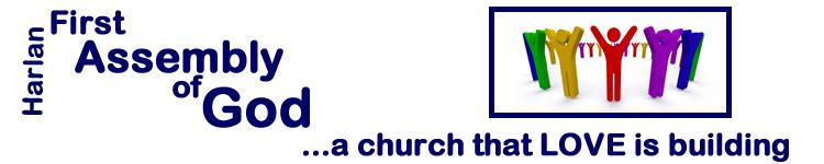 Pastor Al
