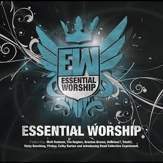 V.A. - Essential Worship (2010) V A     Essential Worship  282010 29