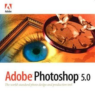 PhotoShop - Dicas para Iniciantes Adobe Photoshop50 5B1 5D