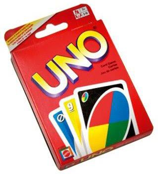 Jogo de Cartas UNO para PC uno28cy 5B1 5D