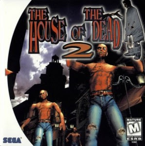 Download The House Of The Dead 2 PC Portatil hotd2  5B1 5D