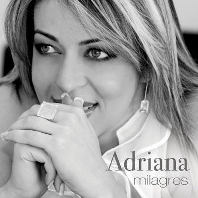 Download Adriana - Milagres (2009) adrianamilagres2009 5B1 5D