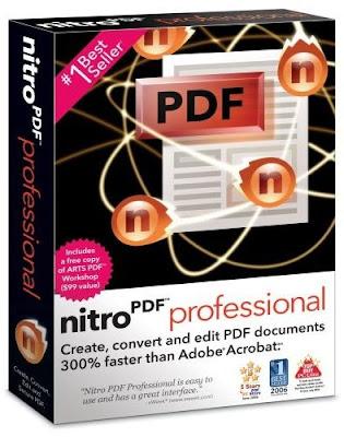 Nitro PDF Profissional (nova versão) 1228691172 5f486709c93d 5B1 5D