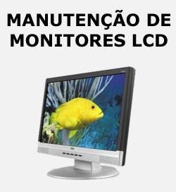 Curso: Manutenção de Monitores LCD Curso 2B  2BManuten 25C3 25A7 25C3 25A3o 2Bde 2Bmonitores 2BLCD 5B1 5D