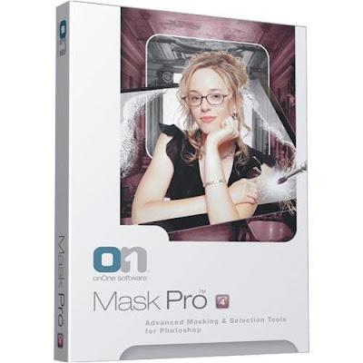 OnOne MASK PRO 4.1.2 (Photoshop CS4) 66xblz 5B1 5D