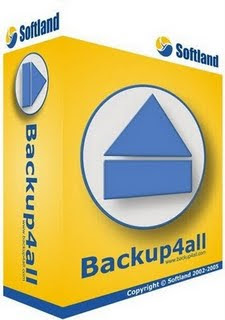 Backup4all Professional 4.2 Build 152 image 18AB 4A4AD8A5 5B1 5D