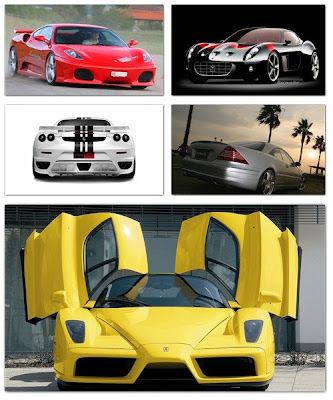 Download – HQ Cars Wallpapers