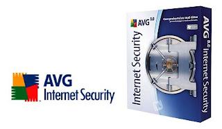 AVG Internet Security 9.0.707 Build 1765 Multilingual 2110avginternetsecurity