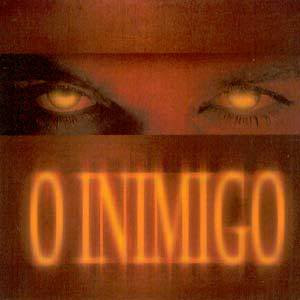 Download CD O Inimigo (Evangélico) OInimigo