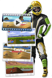 Download – Mad Skills Motocross 1.0 Rip