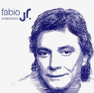 Download  Fabio Jr Romantico 2009
