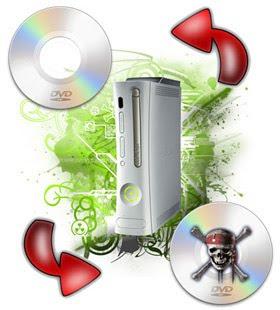 Vídeo Aula + Tutorial - Aprenda Desbloquear Xbox 360 ng1zcx