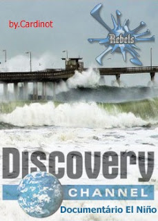 Discovery Channel: El Niño Download Documentário Gratis 1395143435elninobycardi