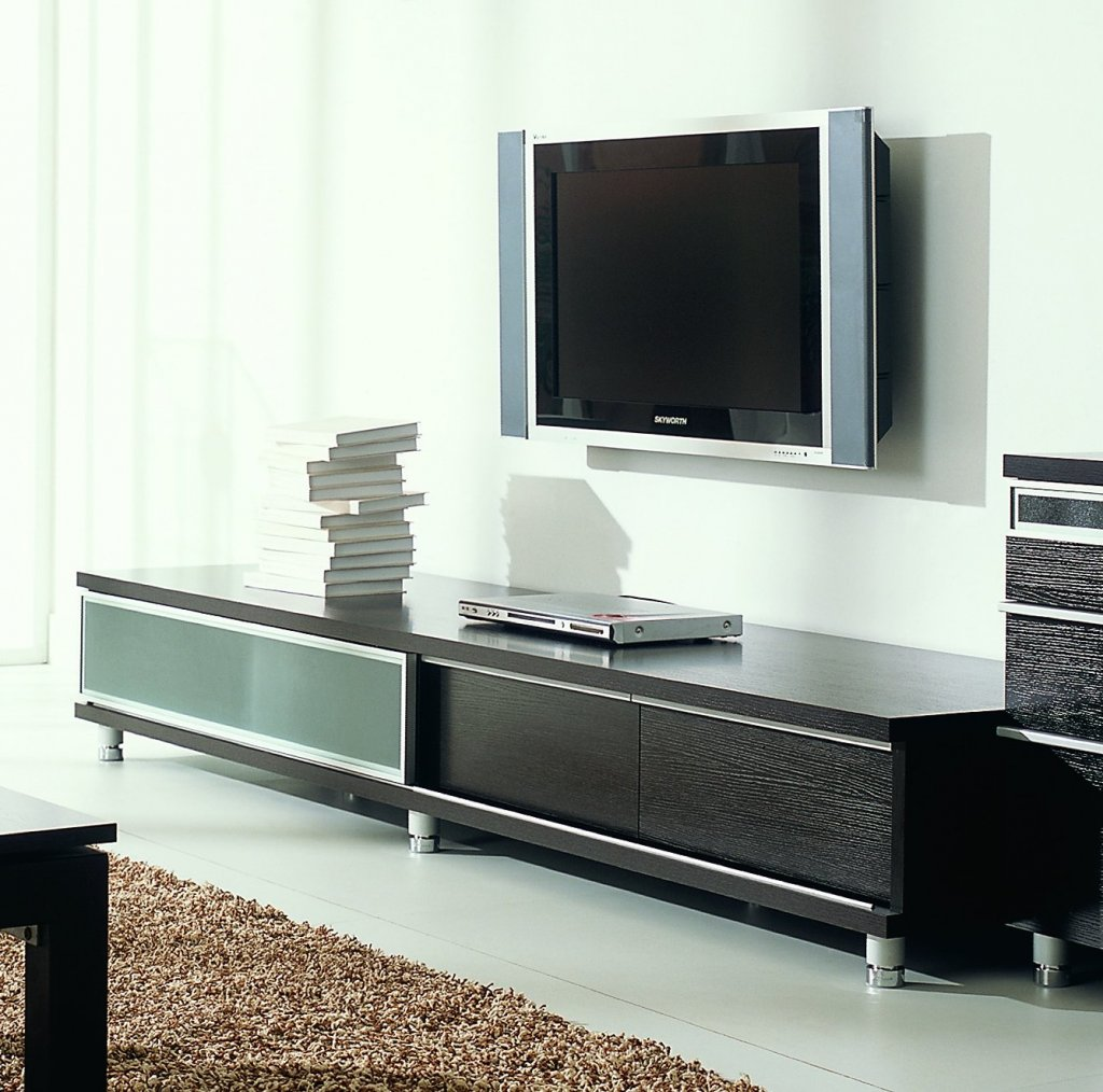 TV Tables Are A Big Factor In Any Home Setting. Aside From Serving The  Function Of Being The Supporting Mechanism For The Television Set, It Also  Allows The ...