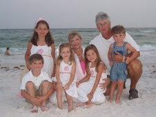 With the Grandchildren