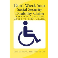 Don't Wreck Your Social Security Disability Claim