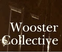 wooster collective