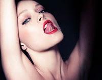 Tips dan Variasi Melakukan Oral Sex