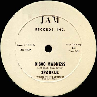 Various - Disco Madness Vol.2