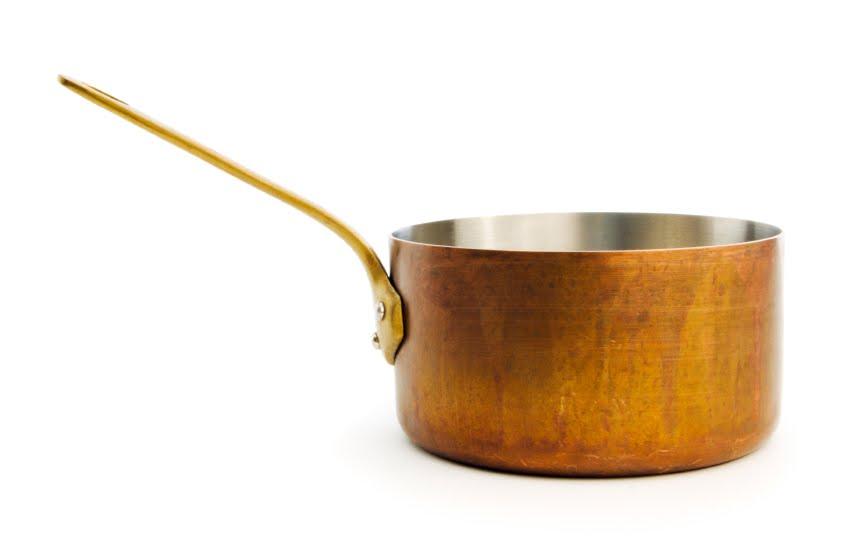 olla senior personals Voi olla odotettavissa lampulle ® for bruk i et miljø der det forventes oppsamling  av ledende støv på lampen ok til brug i miljører, hvor der kan forventes.