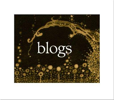 [blogs-724810.jpg]