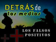 VIDEOS DE LOS FALSOS POSITIVOS
