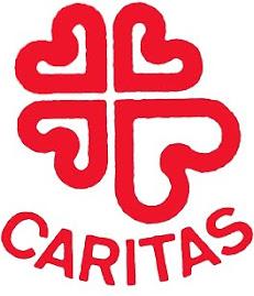 CONCURSO DE CÁRITAS