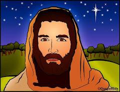 IMÁGENES DE JESÚS