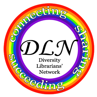 The Diversity Librarians' Network