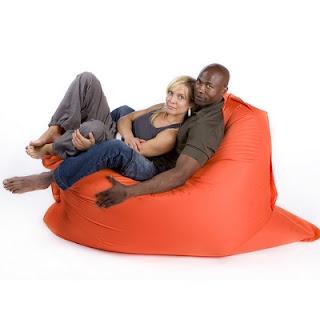 keneah jardin. Black Bedroom Furniture Sets. Home Design Ideas