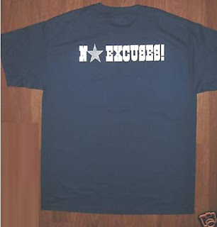 Dallas cowboys classifieds buy sell trade memorabilia t for Custom made shirts dallas