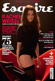 Rachel Weisz pictures