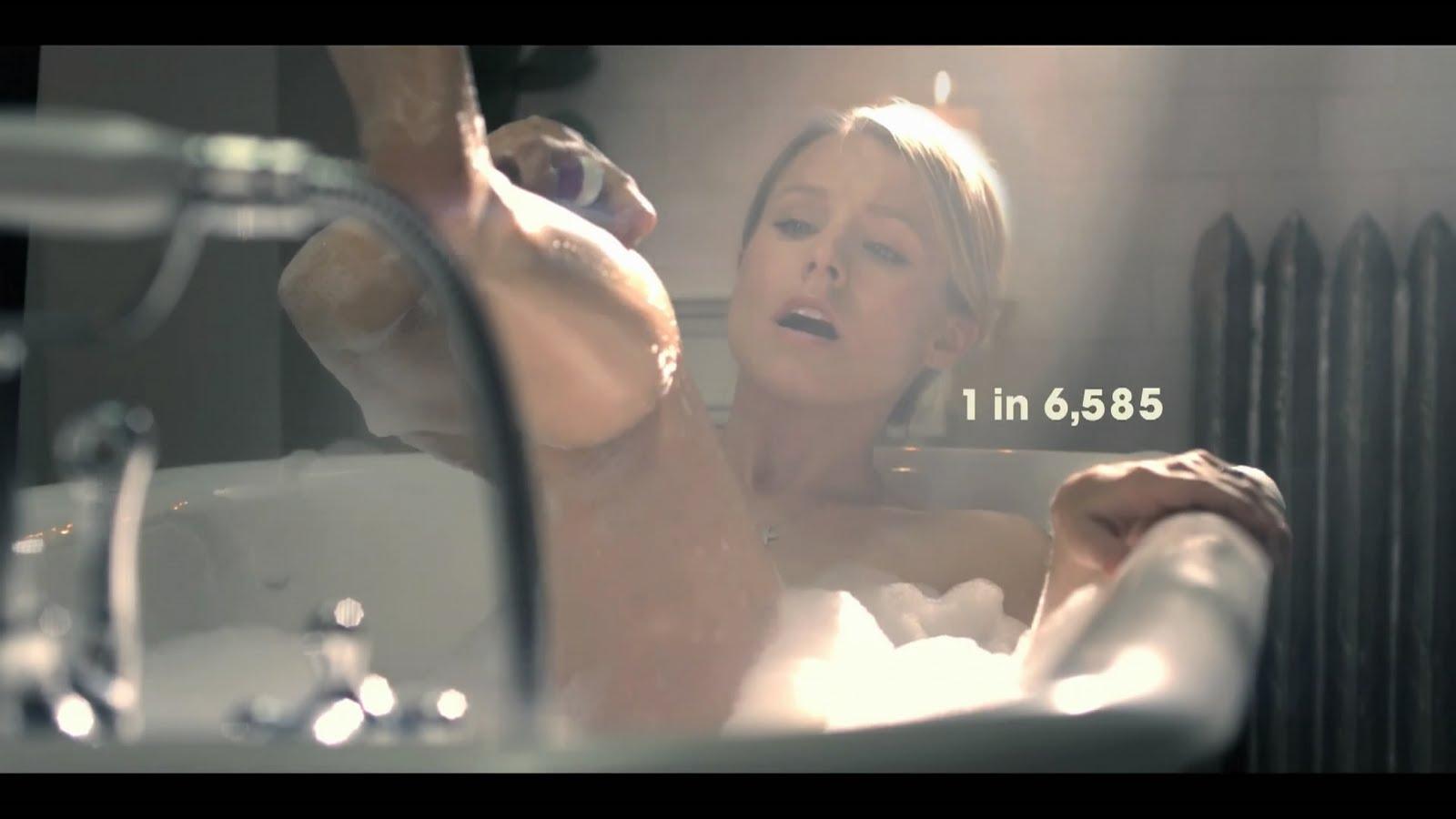 http://4.bp.blogspot.com/_-knQcvB6hEw/TKNA6Q-t5eI/AAAAAAAAI-Y/7YXQOfWjA-M/s1600/Kristen+Bell+shaving+her+leg+in+bathtub+-+Stand+Up+To+Cancer+ad6.jpg
