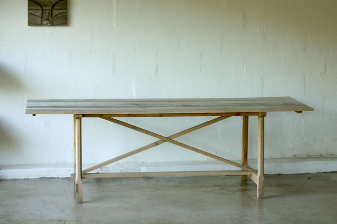 Cottage farm sawkille collective for Sawkille furniture