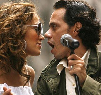 jennifer lopez e marc anthony divorzieranno a san valentino