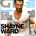 shayne ward sexy e friendly su gay times