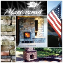 SUPERIOR QUALITY MASONRY