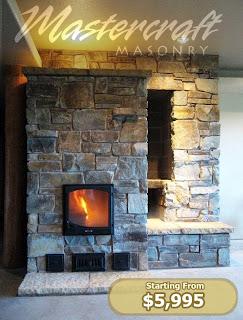 Firespeaking » Masonry Heaters » Firespeaking