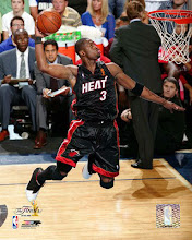 No Raps D tonight will mean lots of this.